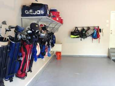 sports-organization-garage-golf