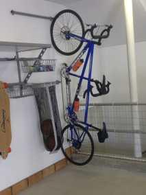 tandem-bike-storage