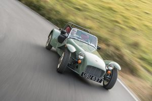 caterham_seven_sprint_4