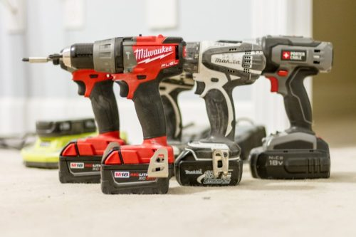 small resolution of when to use what cordless drill driver vs impact driver