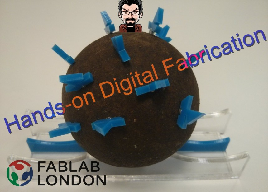 Hands-On-Digital-Fabrication