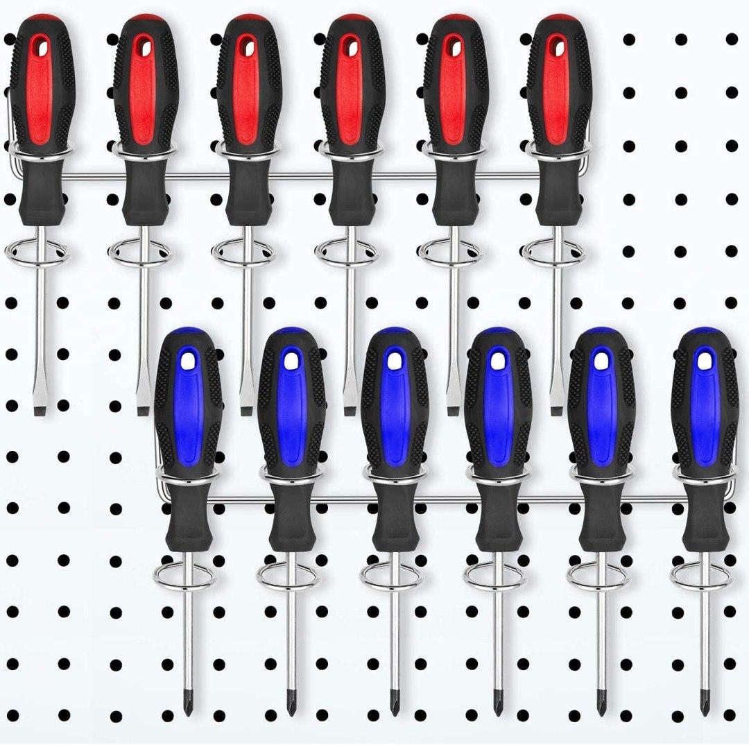 ring tool holder