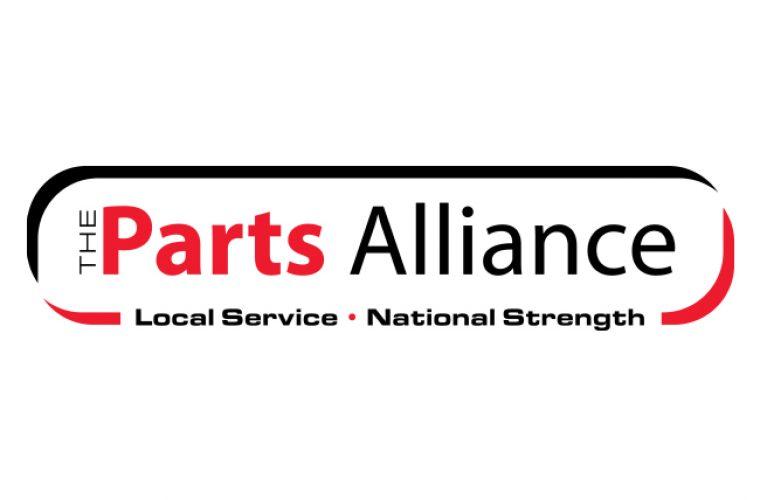 The Parts Alliance acquires Car Parts & Accessories