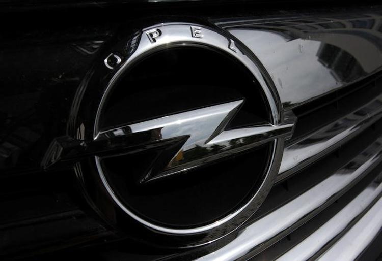 Opel hakkında bilmediğiniz 8 bilgi