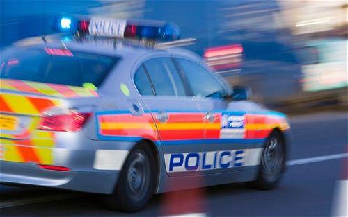 policecar001