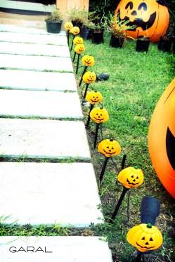 halloween11-9