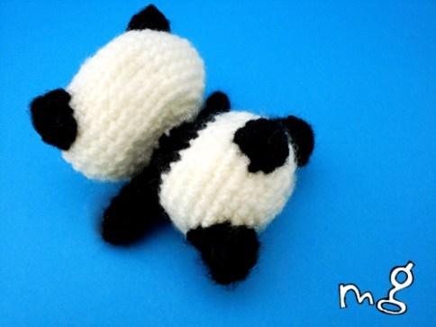 panda 1 500
