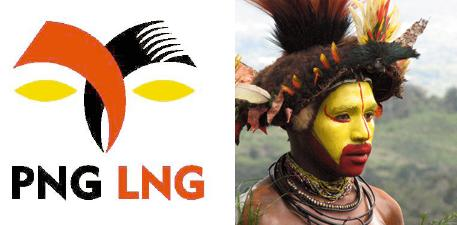 The PNG LNG Project - The Ability to Change PNG