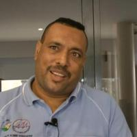 Allan Bird on his Campaign Expenditure in PNG Election 2012