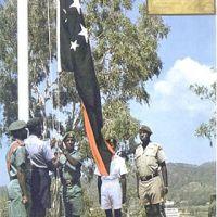 Australia's Imperialist Nostalgia: Papua New Guinea