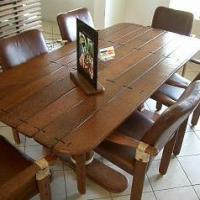Cocowood Furniture