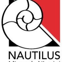 Nautilus Minerals' Environmental Impact Statement