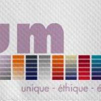 "French Firm Poaches and Patents PNG's ""Bilum"""