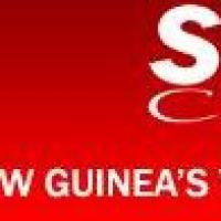 PNG's Sunday Chronicle Goes Online