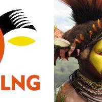 PNG LNG: What Could PNG's Pipeline Bring?
