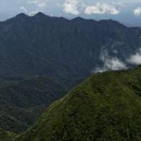 Lost Land of the Volcano - But is it Really Lost?