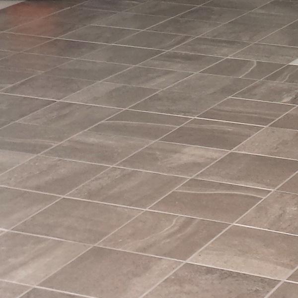 Garage Flooring Options Brilliant Best Garage Floor Tiles