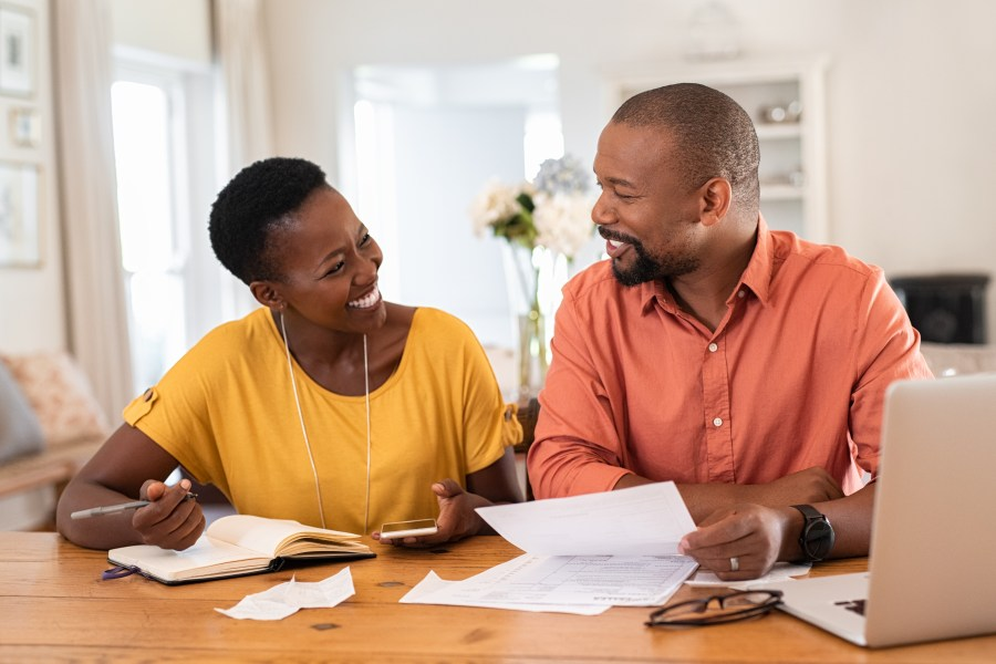 Is it time for your mortgage renewal? Here's what you need to know and consider before you sign a new contract—now is the time to make changes in your favour.