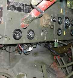 datconguagesdodge m37 wiring harness 19 [ 1600 x 1200 Pixel ]