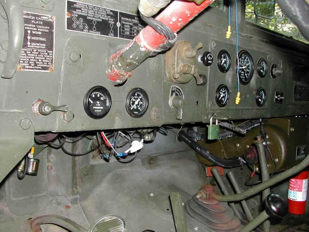 medium resolution of datconguagesdodge m37 wiring harness 19