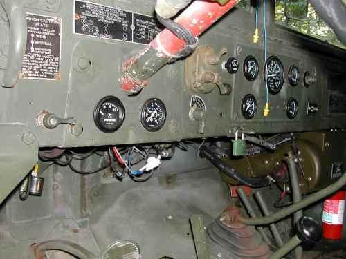small resolution of datconguagesdodge m37 wiring harness 19