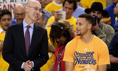 adam-silver-looking-to-prevent-NBA-super-teams-aka-Golden-State-Warriors-2016-images