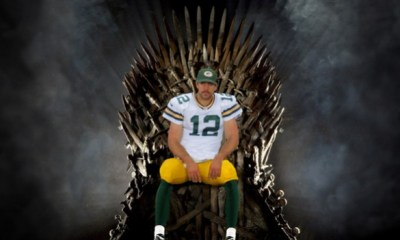 rodgers-game-of-thrones1-628x351