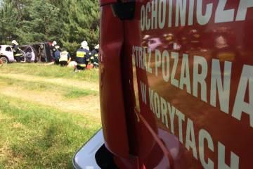 Wspólnymi siłami zwiększamy bezpieczeństwo na Garbicz Festivalu
