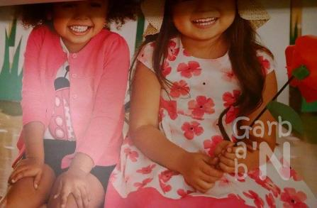 GymboSpringPicture1