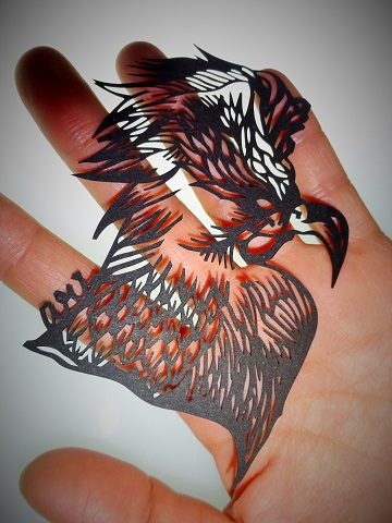 ari_papercutting