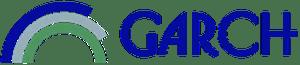 GArch Corporation Logl