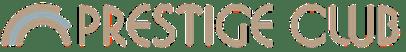 Prestige Club logo