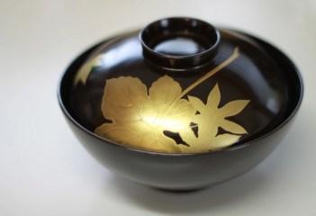 日本 伝統