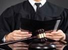 Actualizaciones Jurídicas