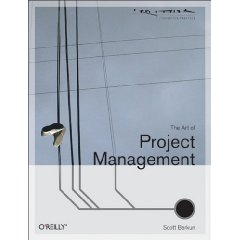 the_art_of_project_management