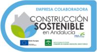 Subvenciones para construcción sostenible 2017 /2020