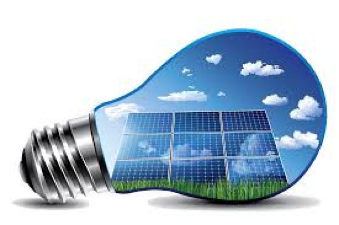Autoconsumo eléctrico con energia solar fotovoltaica