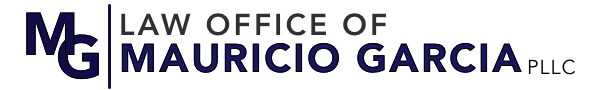 Law Office of Mauricio Garcia, PLLC | Brownsville, Texas