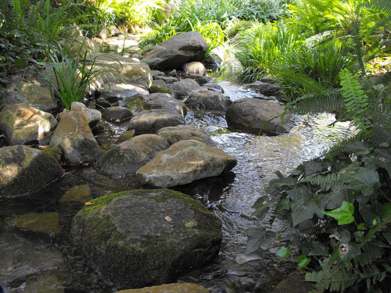 Photo Gallery  Garcia Rock And Water Design Blog
