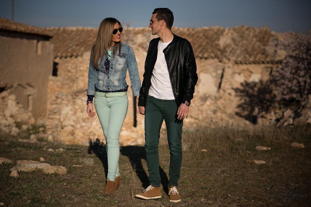 Fotógrafos caravaca, fotógrafos murcia, fotografos boda Murcia, reportaje preboda Murcia, fotógrafos de boda Caravaca, fotógrafos Murcia, fotos preboda Murcia-1