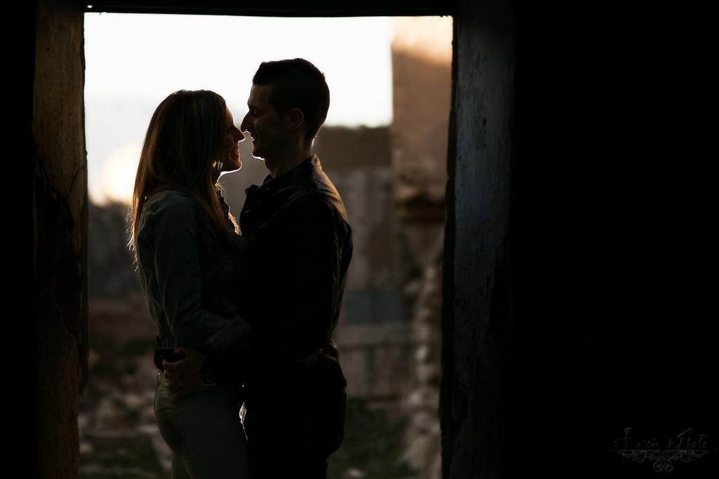Fotógrafos caravaca, fotógrafos murcia, fotografos boda Murcia, reportaje preboda Murcia, fotógrafos de boda Caravaca, fotógrafos Murcia, fotos preboda Murcia-12