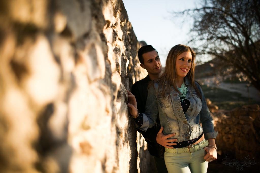 Fotógrafos caravaca, fotógrafos murcia, fotografos boda Murcia, reportaje preboda Murcia, fotógrafos de boda Caravaca, fotógrafos Murcia, fotos preboda Murcia-20