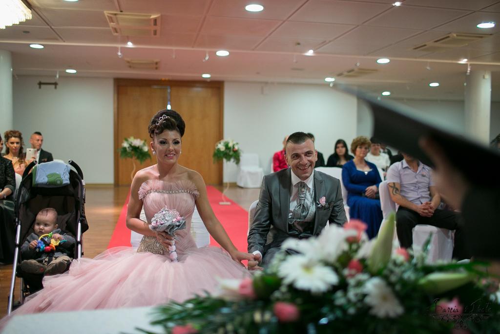 Fotografos Alicante, fotografos Benidorm, fotografos de boda, reportaje boda, fografo boda alicante, fotografo boda benidorm-21