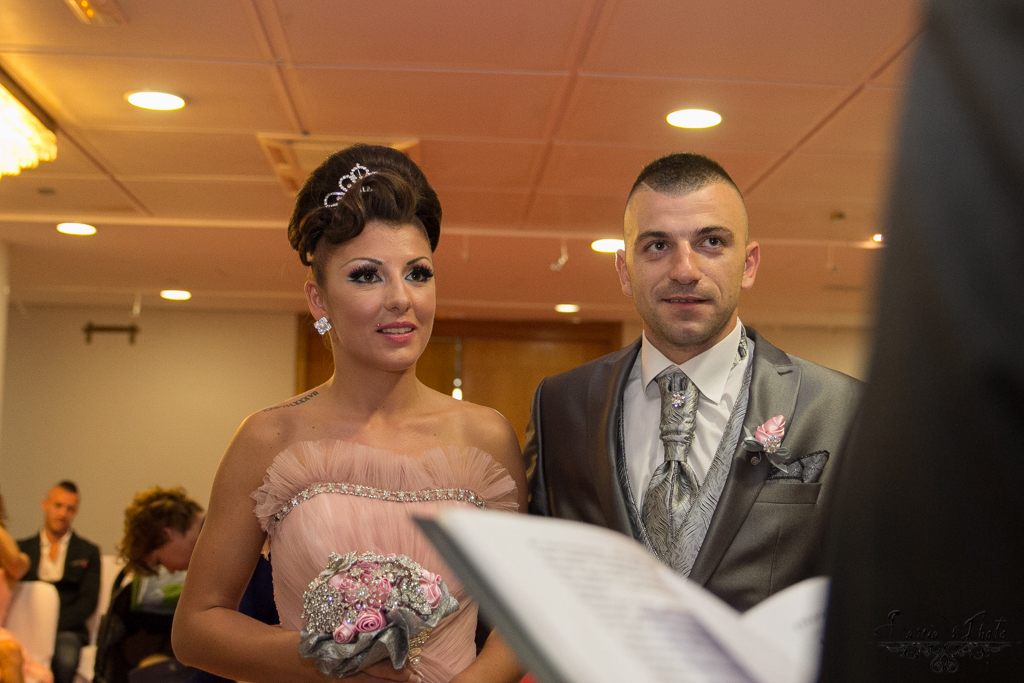 Fotografos Alicante, fotografos Benidorm, fotografos de boda, reportaje boda, fografo boda alicante, fotografo boda benidorm-22