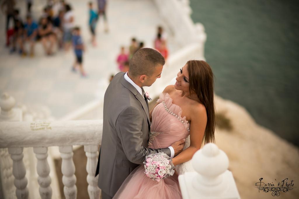 Fotografos Alicante, fotografos Benidorm, fotografos de boda, reportaje boda, fografo boda alicante, fotografo boda benidorm-36