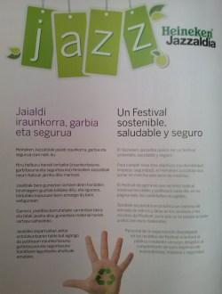 Jazzaldia_50_sostenibilidad