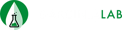 Garcinia Cambogia 95% HCA 3 Pack Weight Loss Supplement Diet 1540MG GarciniaLab