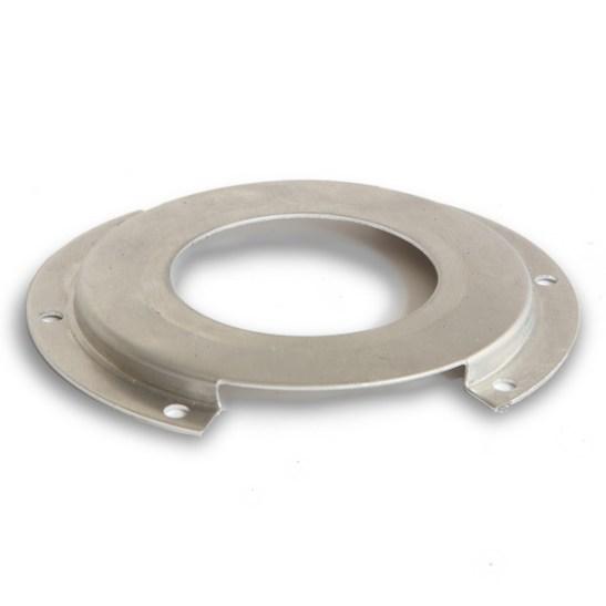 Aluminum Lockdown Ring