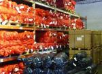 Amatex Opens New Warehouse!