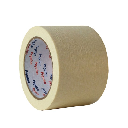 Masking Tape 500